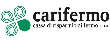 logo_carife_n
