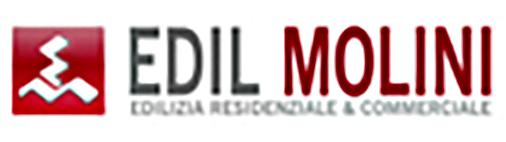 logo_edilmolini_n