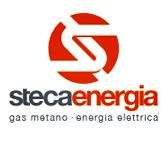 logo_steca_n